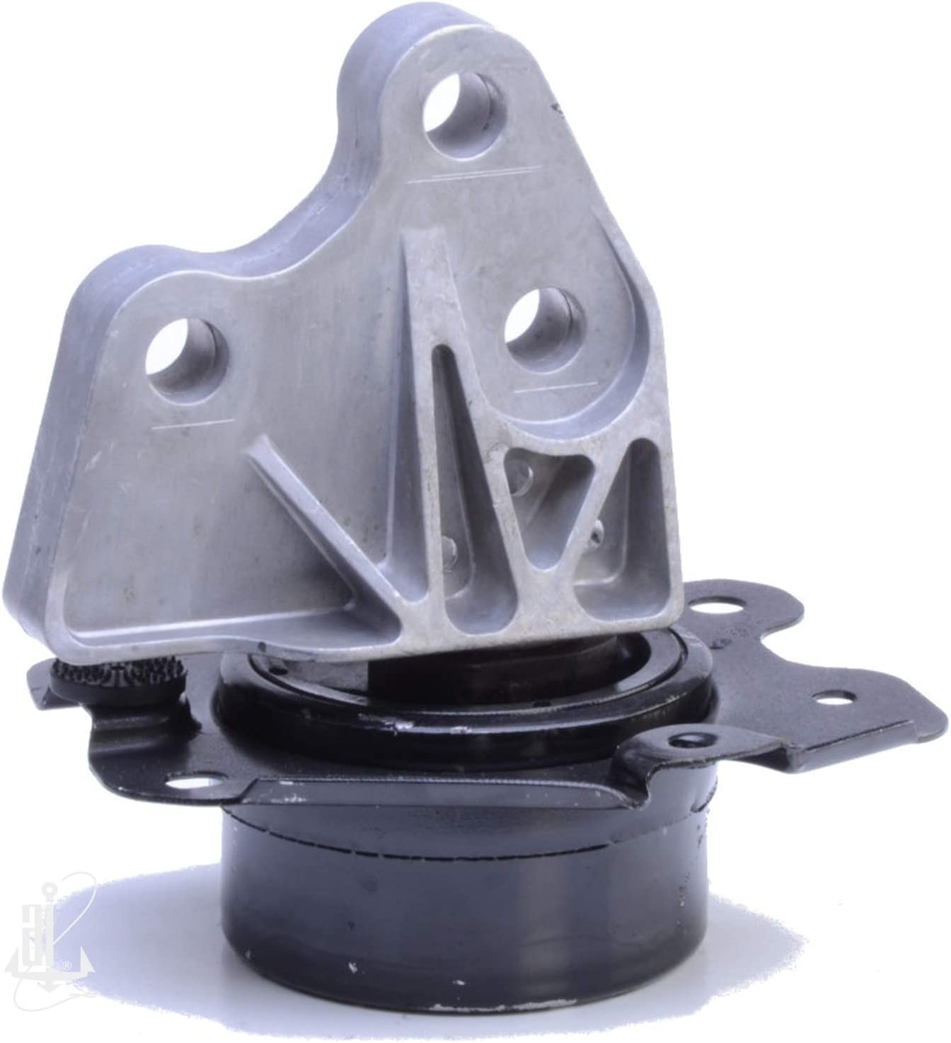 Stabilus 340000077/Lift-O-Mat Gas Spring 083755
