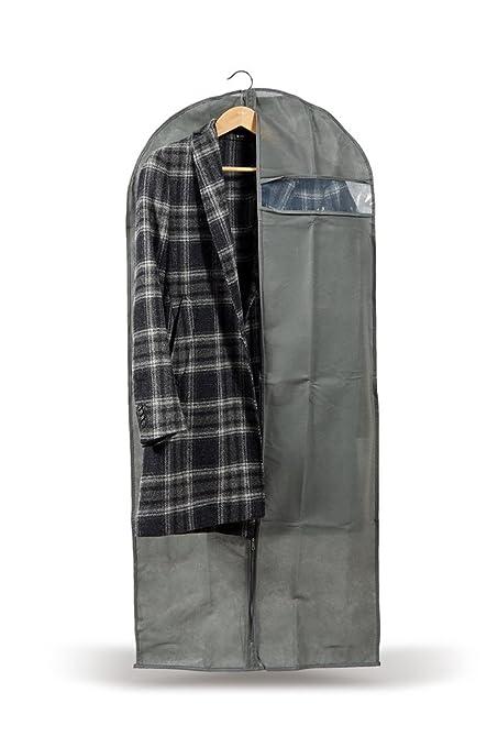 Perfetto Più Easybag Sacco Custodia Tnt per Abiti Cappotti 89130c760c9