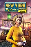 New York Mysteries: The Lantern of Souls [Download]