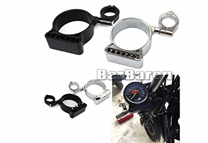 Sportster Iron883 Super Low Xl1200 Coil /& Ignition Key Relocation Kit Harley 04
