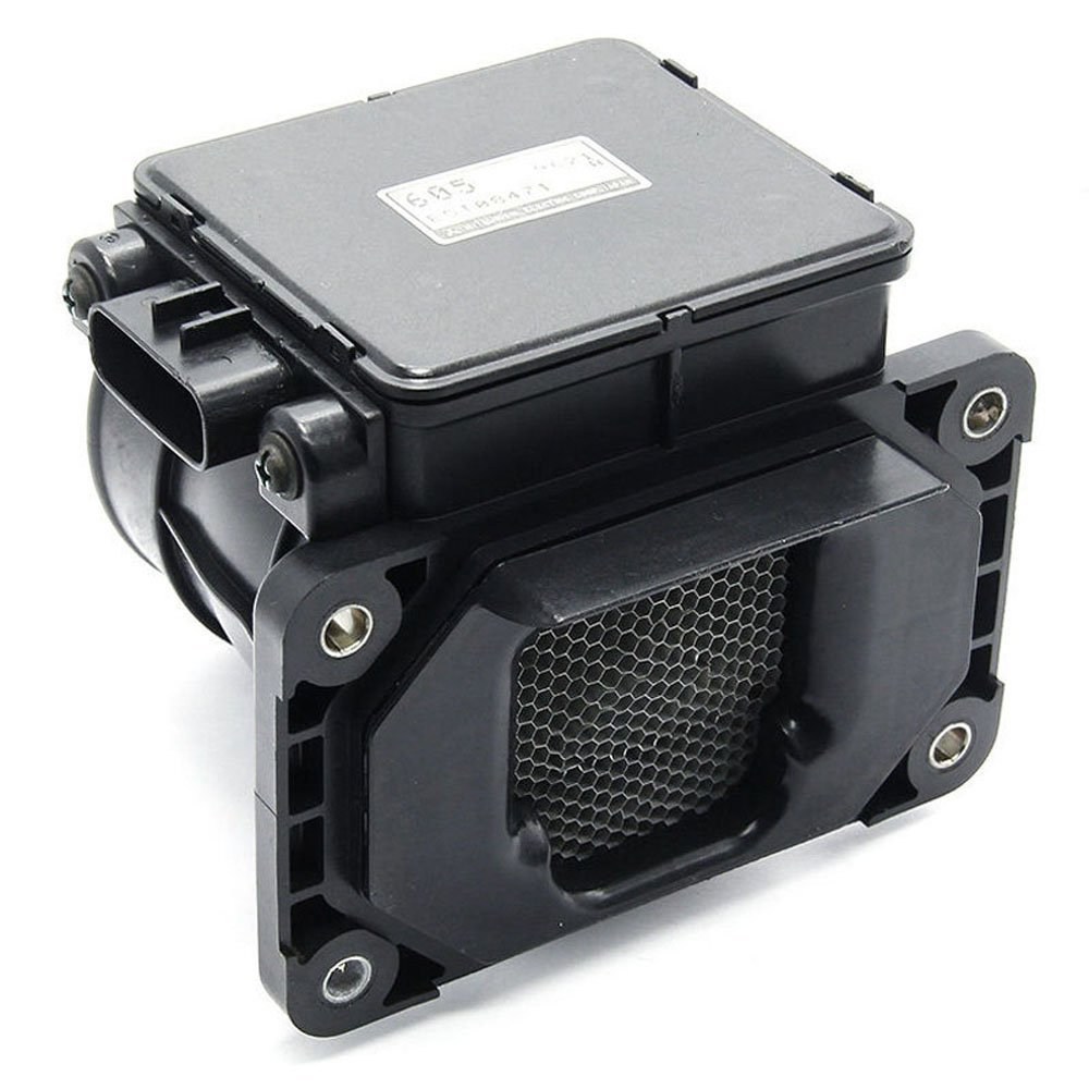 NewYall Mass Air Flow Meter MAF Sensor MAS