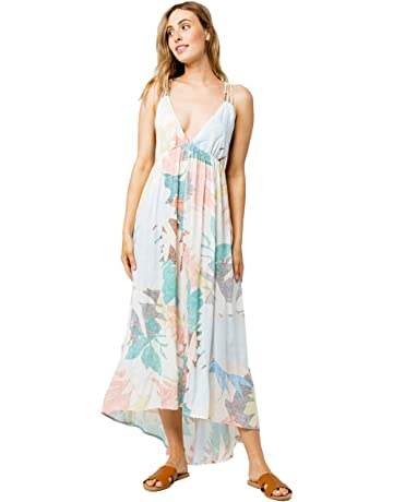 da9b529a30 Billabong Women's Swim Cover Up. 1. O'Neill Women's Kaitlyn Dress