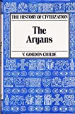 img - for Aryans by V. Gordon Childe (1988-01-03) book / textbook / text book