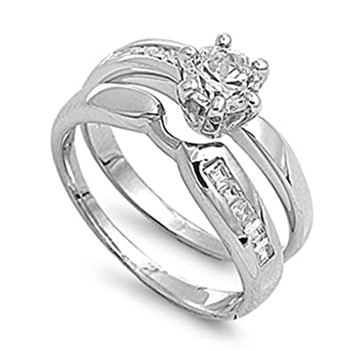 Sac Silver  product image 7