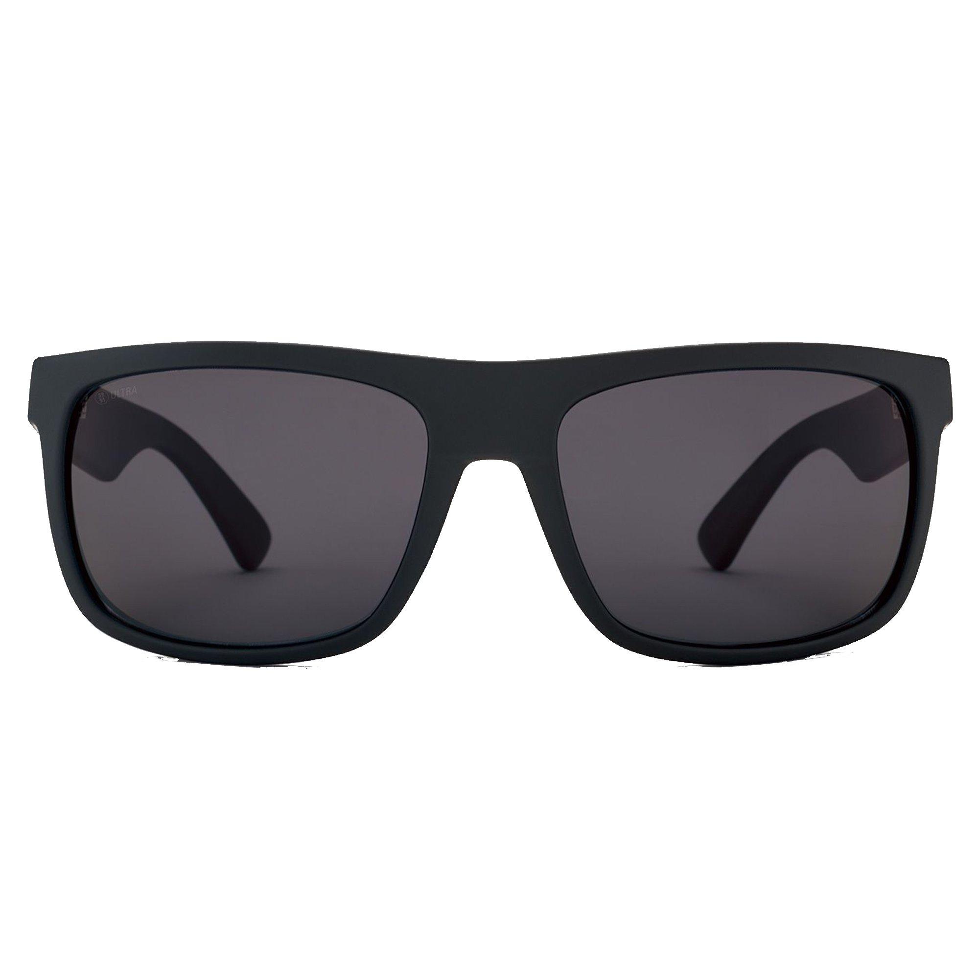 e1084563129 Details about Kaenon Burnet Mid Sunglasses (Black Matte Grip