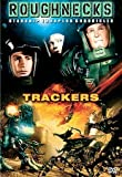 ROUGHNECKS:STARSHIP TROOPERS CHRONIC