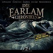 Vendetta (Earlam-Chroniken Staffel 4) | Gerry Streberg
