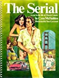 The Serial, Cyra McFadden, 0394733614
