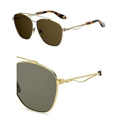 Givenchy GV 7049/S J5G 70 Sonnenbrille oGcdWfQt
