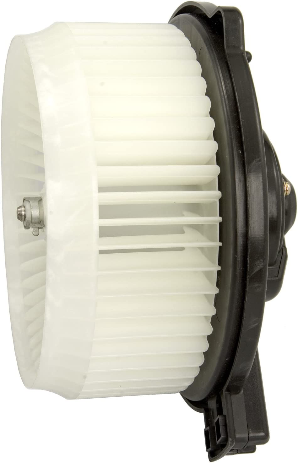 HVAC Blower Motor Front Cooling Depot 75739