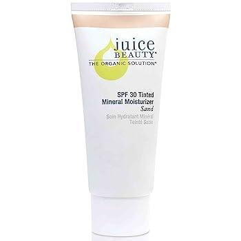 Juice Beauty BB Cream