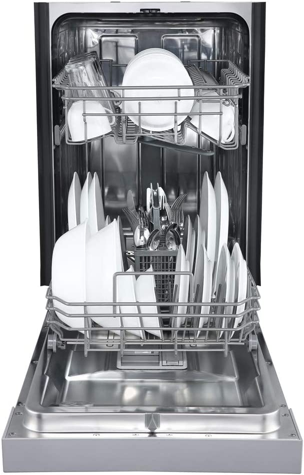 best dishwasher consumer report