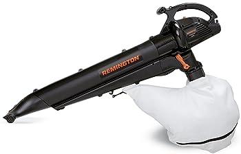 Remington RM-1300