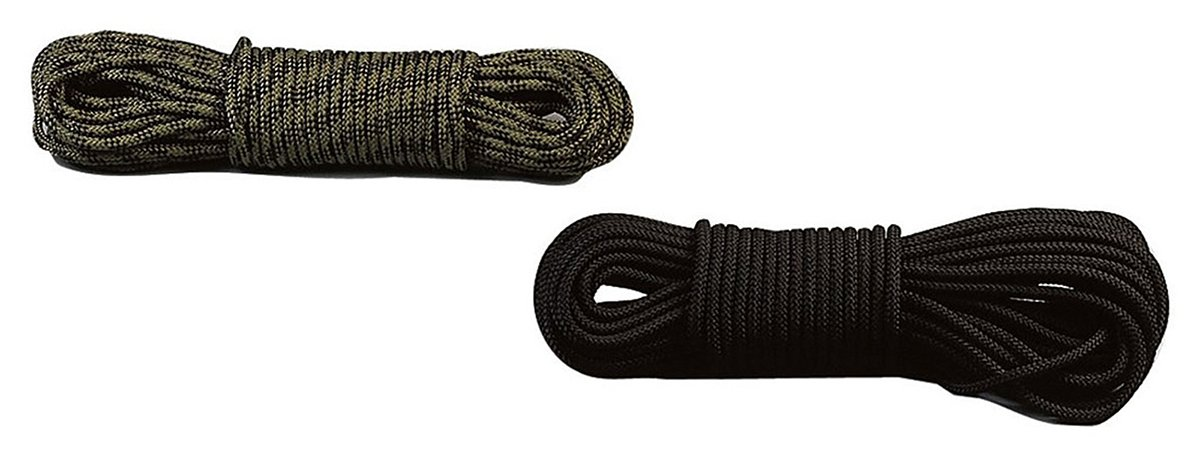 Rothco General Purpose Utility Rope ROT111