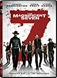 Buy The Magnificent Seven