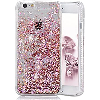 glitter iphone case 6