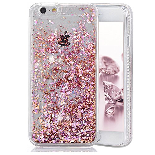 Sparkle Cell Phone Skin - 2
