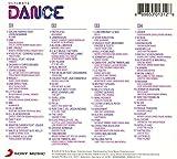 Ultimate Dance / Various