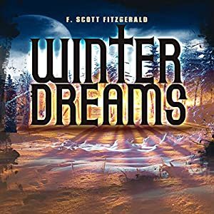 Winter Dreams Audiobook