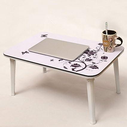 Mesa plegable/Escritorio de computadora plegable/Escritorio de ...