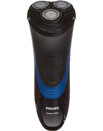 Amazon.es: Selección Philips Mes del Afeitado: Salud y cuidado ...