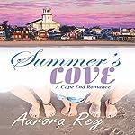 Summer's Cove | Aurora Rey