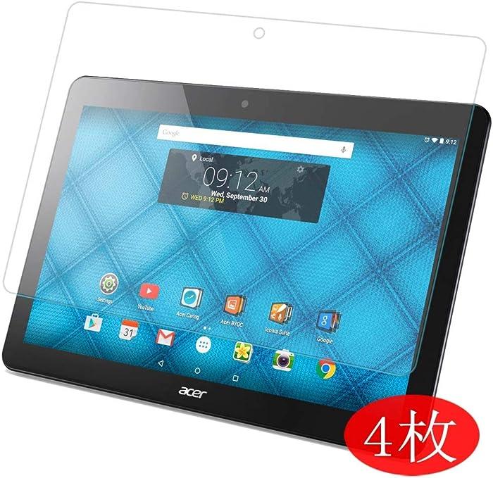 Top 10 Acer Aspire Aio Touch Desktop 238