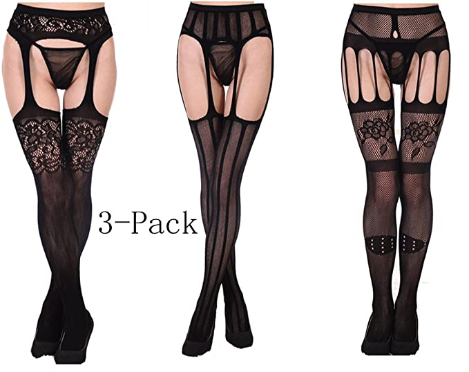 Womens sexy tights