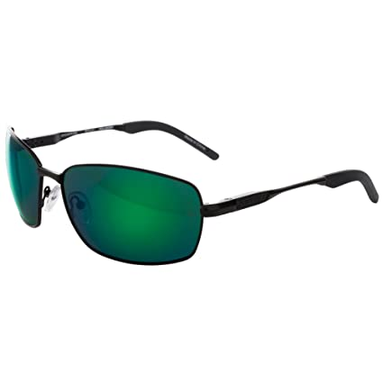 a90f89fb39e Image Unavailable. Image not available for. Color  SpiderWire Waylay  Sunglasses
