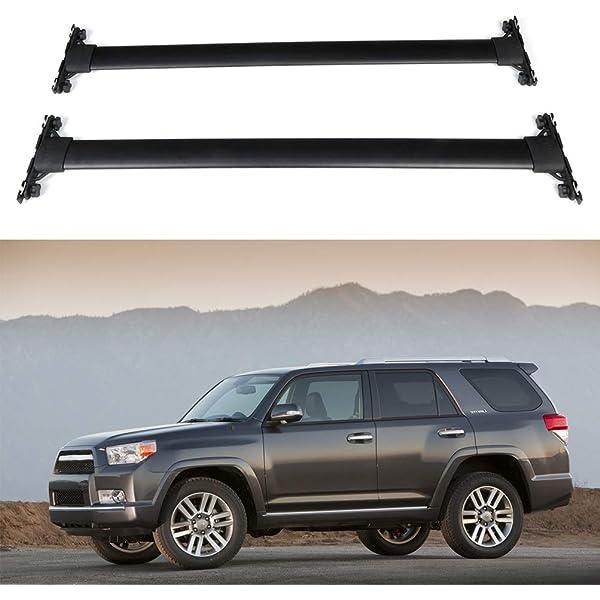 Toyota PT278-89170 Cross Bar Kit