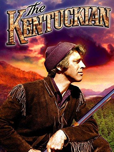 Kentuckian by