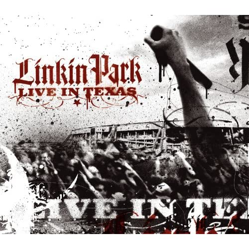 Linkin park crawling (xo sad remix) mp3 download free & stream.