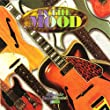 Ghost Riders in the Sky; Miserlou; Loop De Loop; Penetration; Out of Limits; Bumble Boogie; Let's Go; Telestar; Wild Weekend; Asia Minor; Rock N' Roll Instrumental: In the Mood (Classic Instrumental Hits)