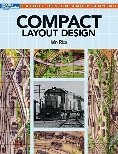 compact-layout-design-layout-design-and-planning