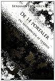 De 14 Portaler Og Slutningen Af Verden, Benjamin Hornfeck, 1495904318