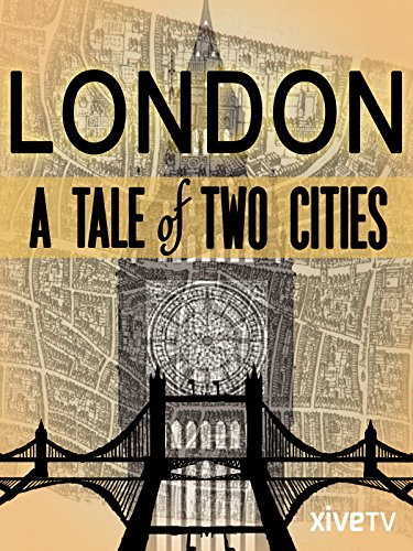 Used, London: A Tale of Two Cities for sale  Delivered anywhere in USA