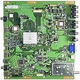 Westinghouse 55.70E01.A11G Main Unit/Input/Signal Board W421TA FX69 MB