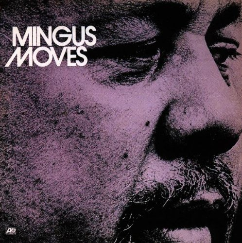Image result for mingus moves