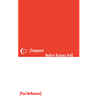 Singapore: Modern Business Hub: A Mini Guide (English Edition)