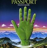 Hand Made by PASSPORT