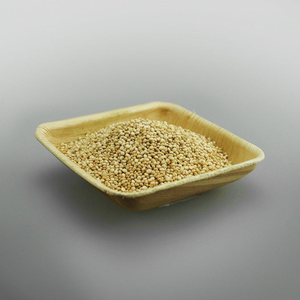 BIO quinua granos 500 G - Inca foof arroz Vegan super demás ...