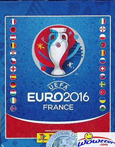 2016-panini-uefa-euro-france-50-pack-factory-sealed-sticker-box-with-250-stickers-look-for-top-stars