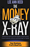 The Money X-Ray: Simple formula to find the hidden 6-figure Profit in your Business, without working harder or longer