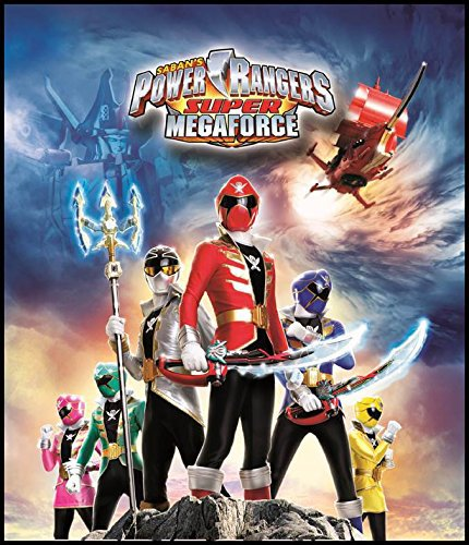 power rangers super samurai dvd australia manelbiomp3