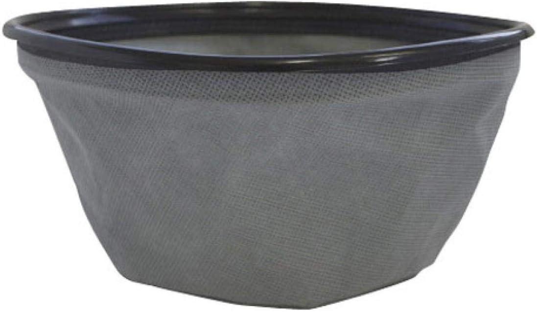 Yamato 7010532 Filtro Aspirador Cenizas: Amazon.es: Hogar