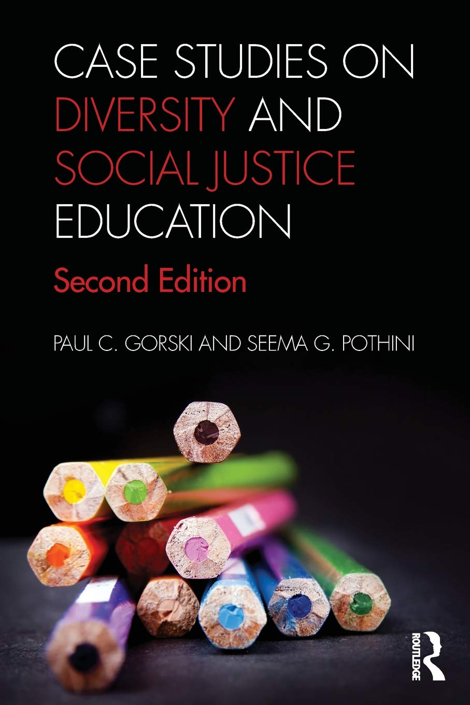 case studies for educators