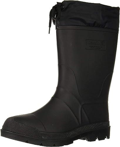 Amazon.com | Kamik Men's Forester Snow Boot | Hunting