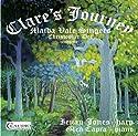 Deadman / Maida Vale Singers / Dee / Jones / Capra - Clare's Journey [DVD-Audio]