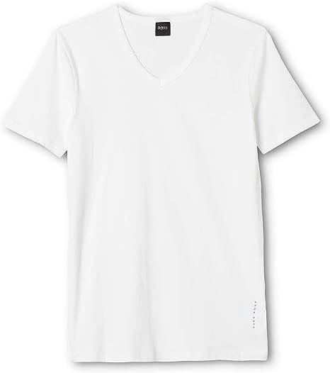 TALLA M. BOSS Camiseta (Pack de 2) para Hombre