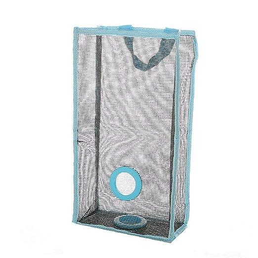 Reciclaje De Plástico Foldble Comestibles Bolsillo Ahorra ...